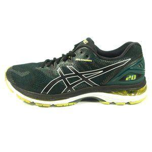 Asics Gel Nimbus 20 Running Shoes